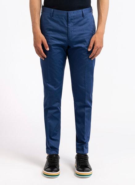 Чино панталон