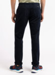 Памучен chino панталон