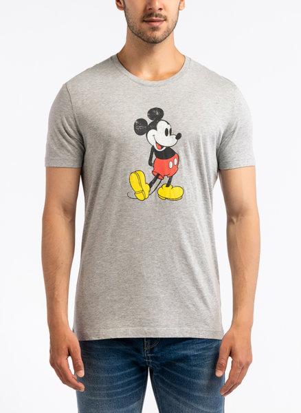 Тишърт Mickey Mouse