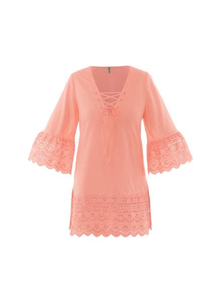 Плажна рокля  Romantic Dress