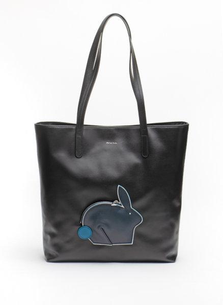 Чанта с Rabbit pocket
