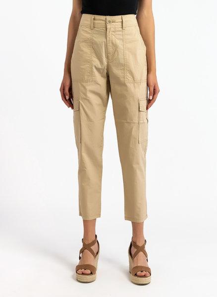 Combat панталон