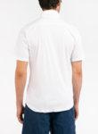 Памучна риза