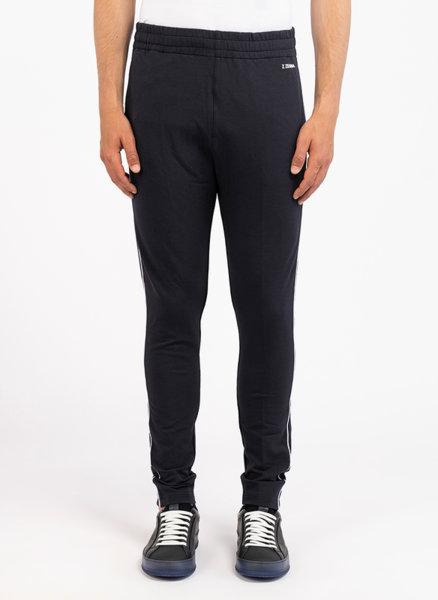 Спортен панталон с кант