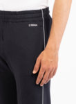 Спортен панталон-Copy
