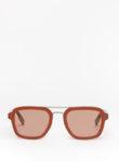 Слънчеви очила-Copy