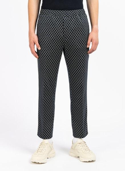 Joggers панталон
