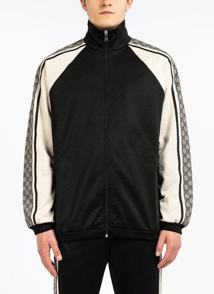 Oversize яке
