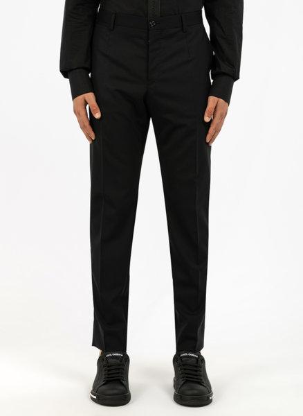 Slim fit панталон
