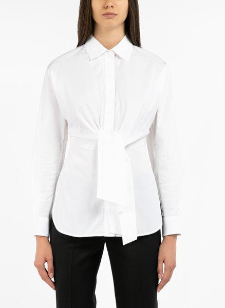 Елегантна риза