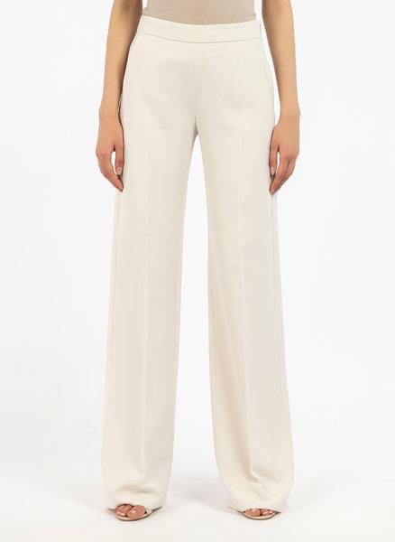 Панталон от кади