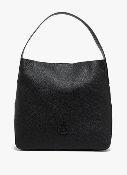 Чанта Dea