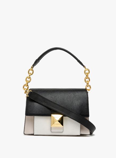 Чанта Diva