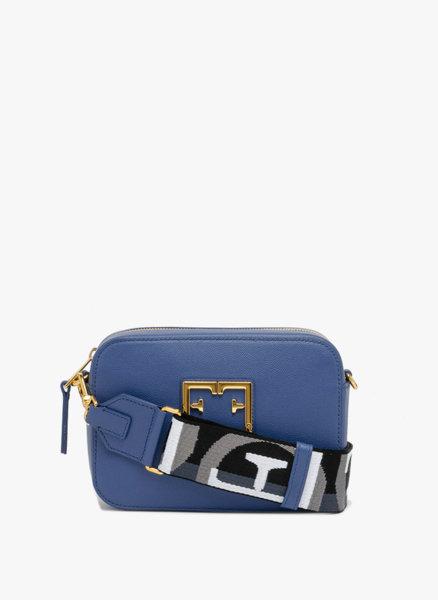 Чанта Brava
