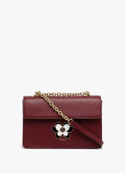Чанта Mughetto