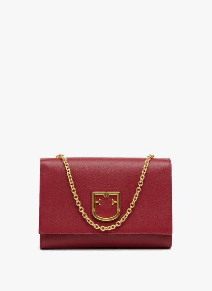 Чанта Viva