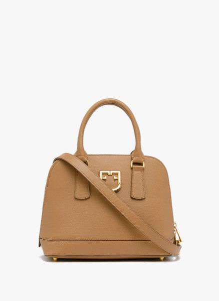 Чанта Fantastica