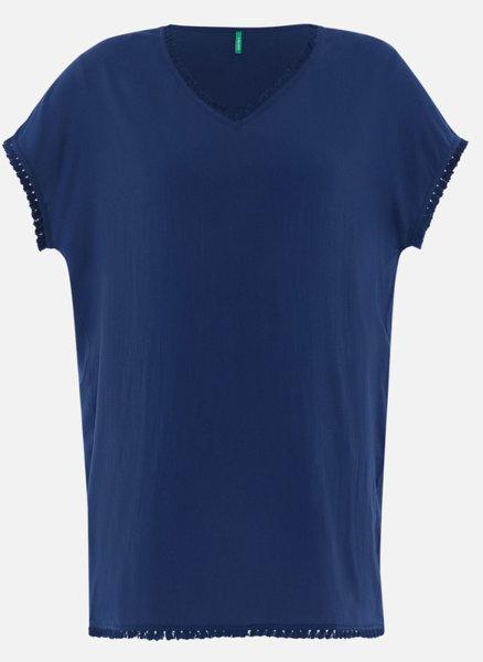 Рокля Summer shirt