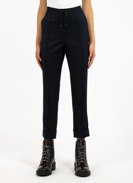 Панталон Joggers