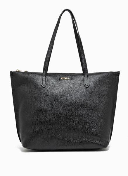 Чанта Luce