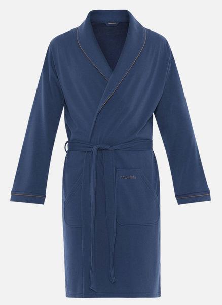 Халат Lazy coat