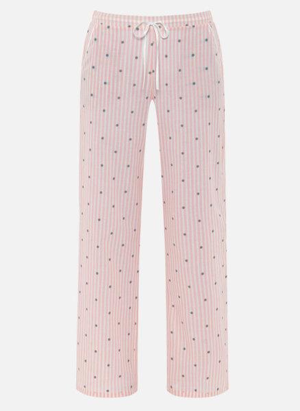 Пижама Little stripe