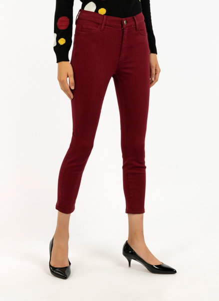 Втален панталон Marella Sport Domino