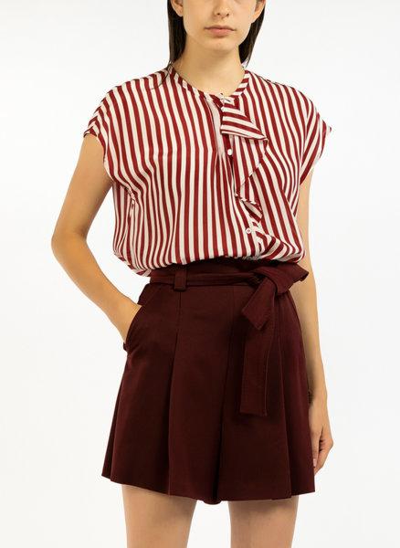 Риза с волани Marella Rasoio