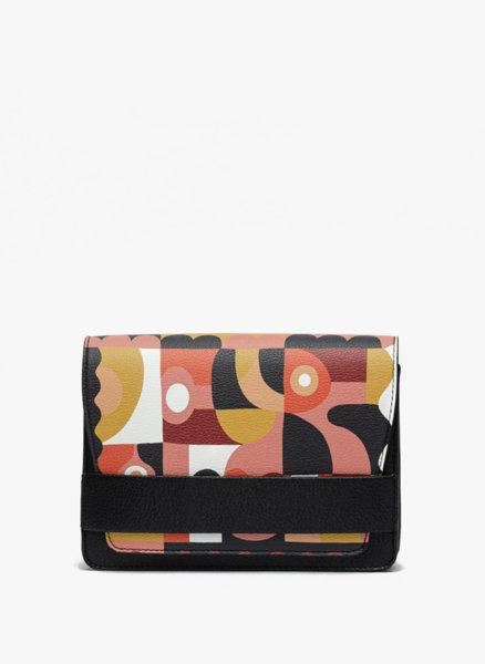 Чанта с колан Marella ART.365 Flap 365 Watkins