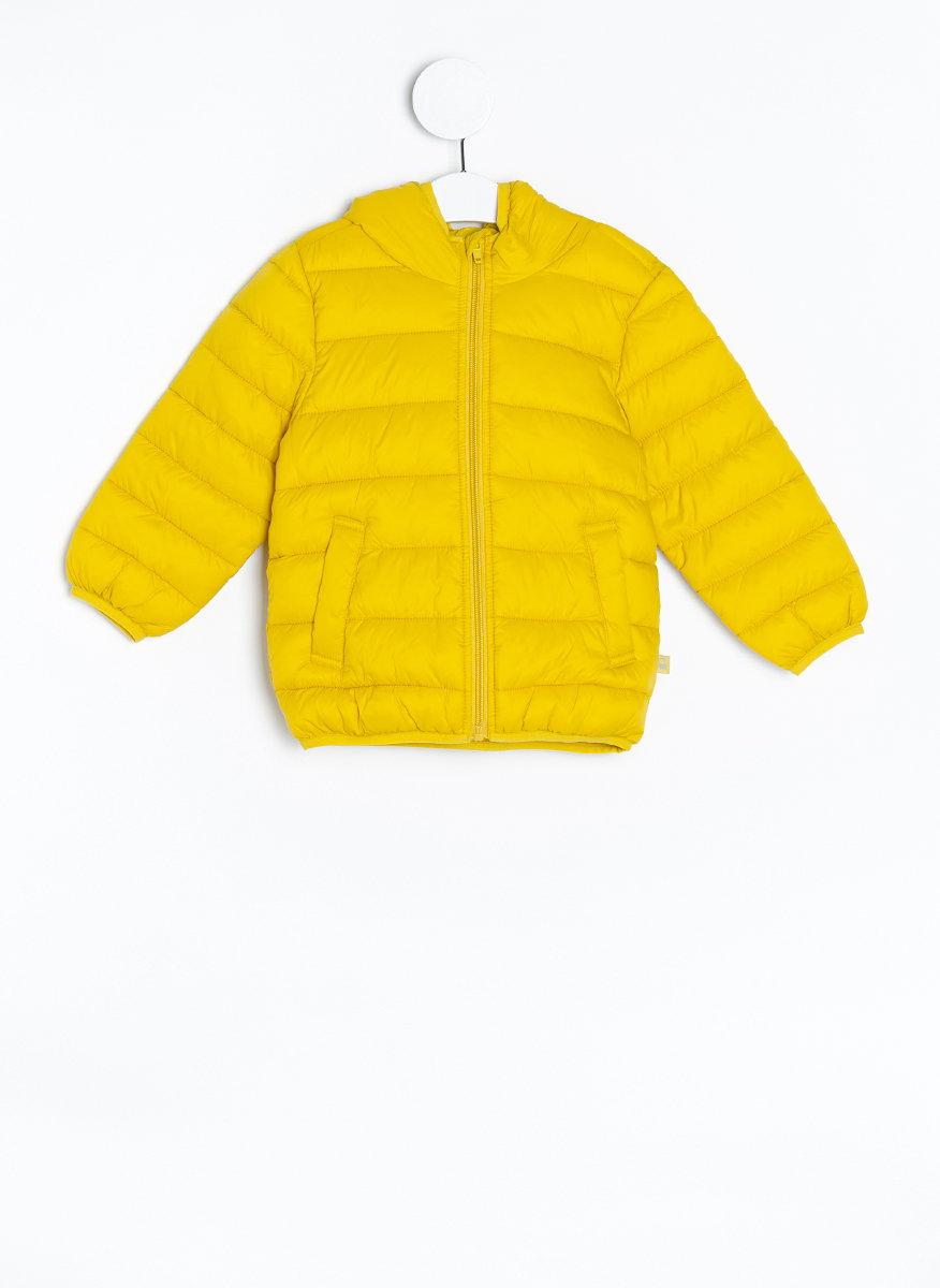 Яке United Colors of Benetton-Copy-Copy