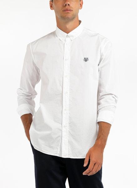 Риза Kenzo Tiger