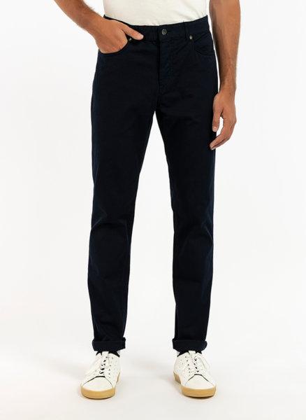 Втален панталон Benetton