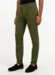 Втален панталон Benetton-Copy