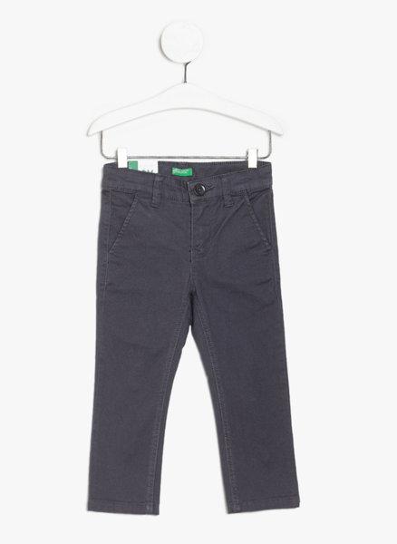 Панталон Chino Benetton