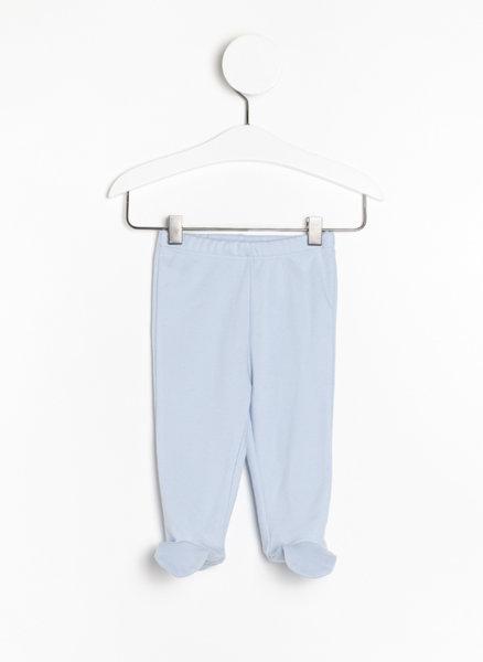 Сет от два панталона Benetton