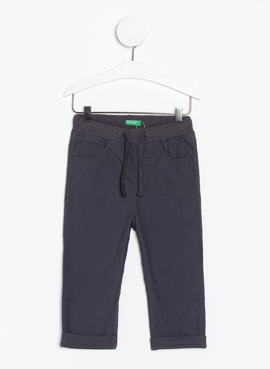 Спортен панталон Benetton