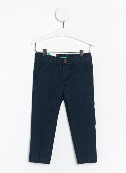 Чино панталон Benetton