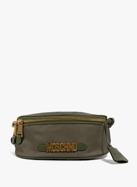 Чанта за кръста Moschino
