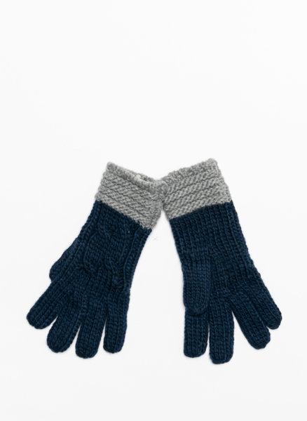 Ръкавици Sisley Young