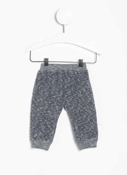 Памучен панталон Benetton