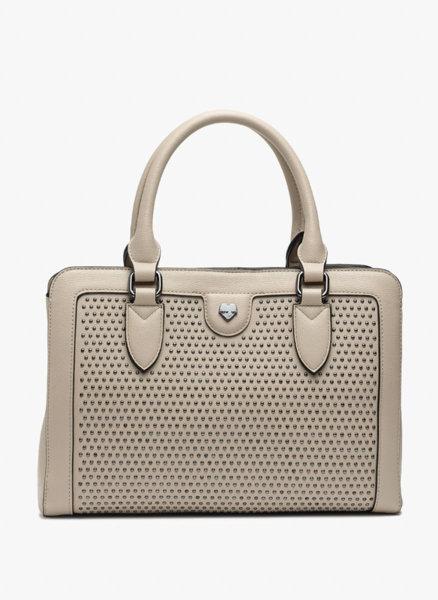 Чанта с капси Motivi