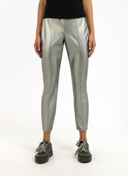 Панталон с вталена кройка Pennyblack Rebus
