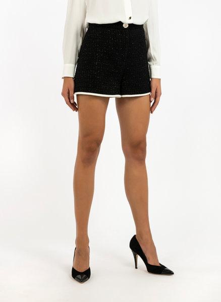 Къс панталон Boutique Moschino