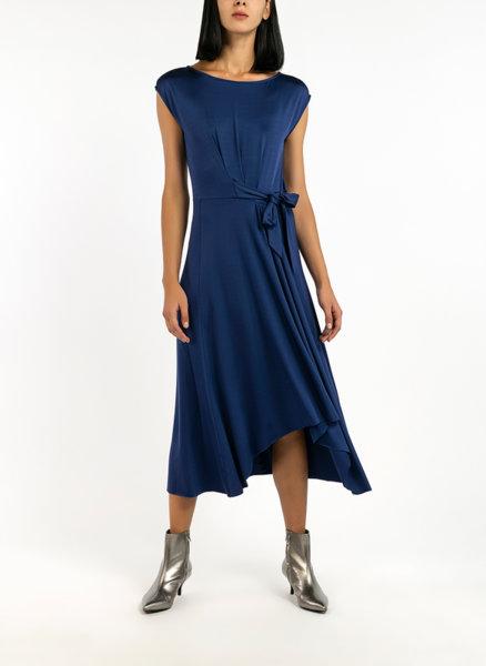 Миди рокля Pennyblack Reano