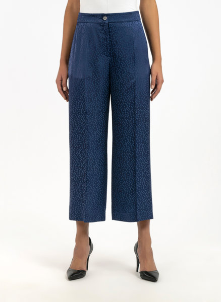 Панталон на точки Pennyblack LARISSA