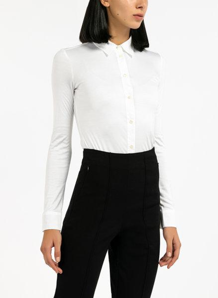 Риза-боди от модал Pennyblack Regale
