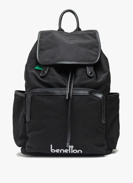 Раница Benetton