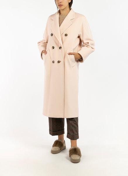 Палто Max Mara Madame