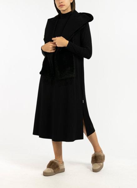 Миди рокля Max Mara Alibi
