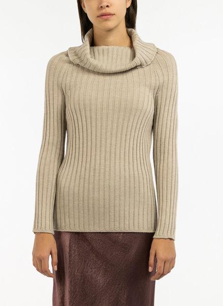 Пуловер Max Mara Leisure Tosca